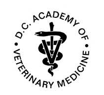 DCAVM logo